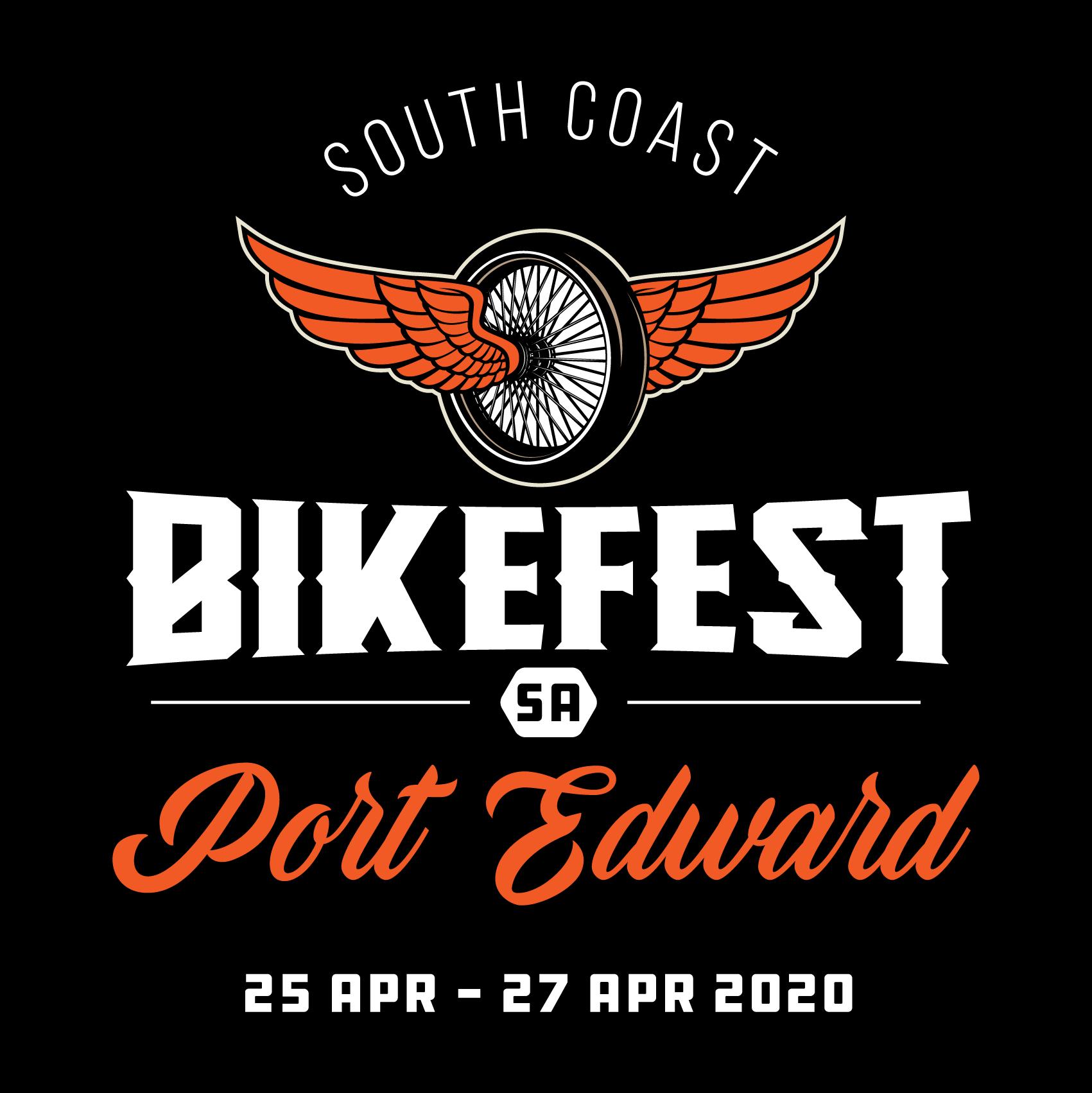 Bikes fest 2020 Holidays4u